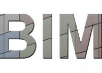 Installers, it's time you found about BIM!
