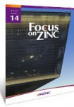 Magazine FOCUS ON ZINC n°14
