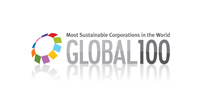 Umicore Named Most Sustainable Company for Investment